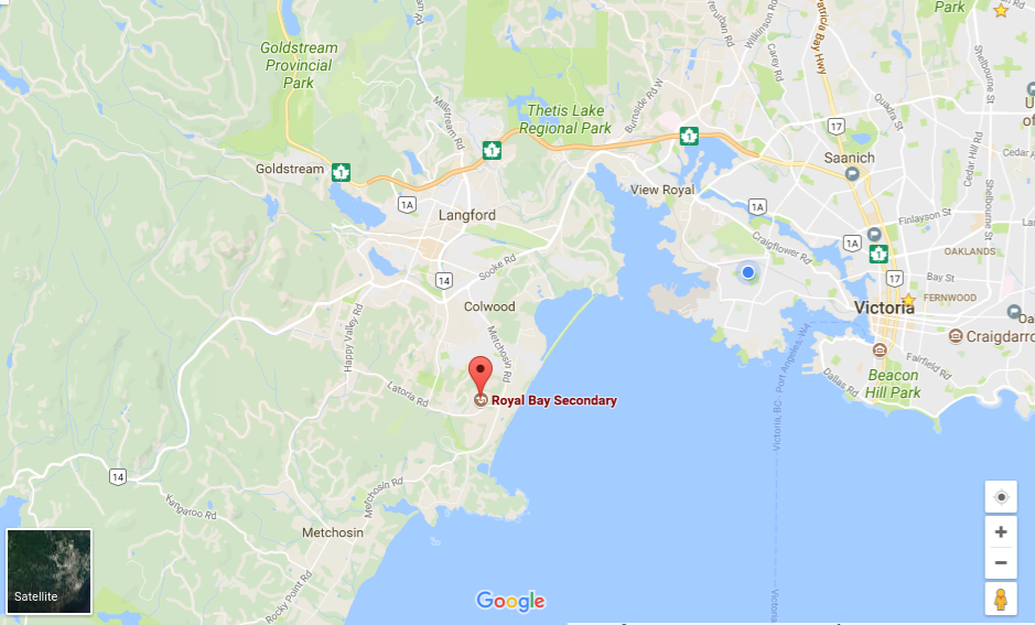 https://rethinkthinking.ca/wp-content/uploads/2017/10/Royal-Bay-Map.png